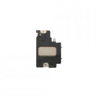 Lautsprechermodul kompatibel mit iPhone X A1865, A1901, A1902