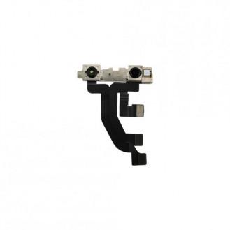 Frontkamera Modul kompatibel mit iPhone X A1865, A1901, A1902