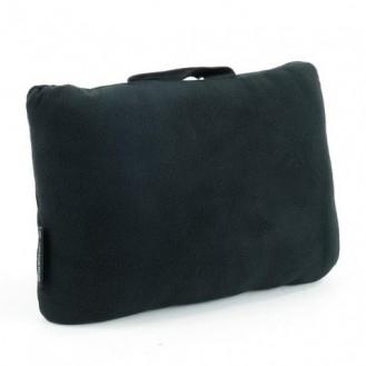 Victorinox Gear Sling mit RFID-Schutz Schwarz