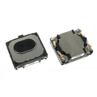 Huawei Nova CAN-L01 Hörmuschel Hörer Lautsprecher