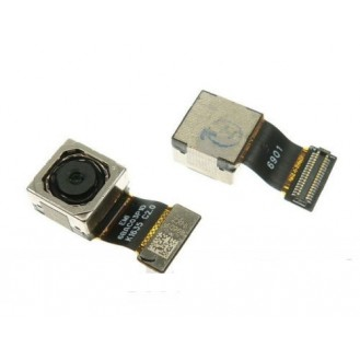 Huawei Nova Haupt Kamera