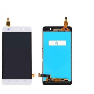 Huawei Honor 4C LCD Display Gold