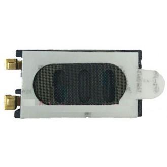 Lg Nexus 5 Hörmuschel Lautsprecher
