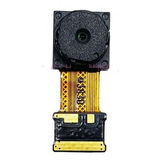Lg Nexus 5 Front Kamera