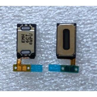 LG V20 H910 Hörer Flex Ohr Hörmuschel