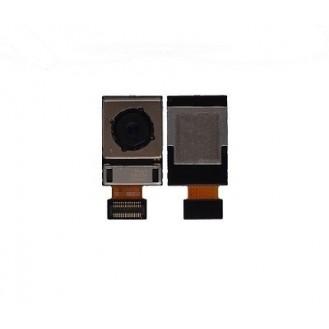 LG V20 H910 Haupt Hinten Kamera