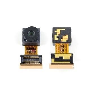 LG V20 H910 Front Kamera