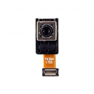 LG V30 H930 Haupt Kamera