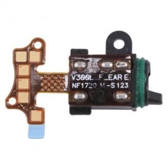 LG V30 H930 Kopfhörerbuchse Jack Flex Kabel