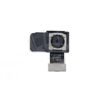Huawei Y6 2018 Haupt Kamera