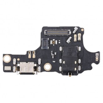Huawei Honor 10 Ladebuchse Micro USB