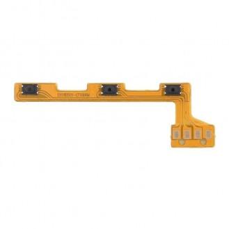 Huawei Honor 10 Lautstärke Button Flex Kabel