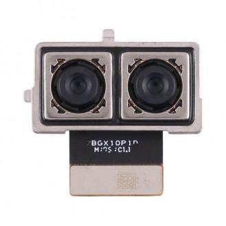 Huawei Honor 10 Haupt Kamera