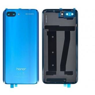 Huawei Honor 10 Front Kamera