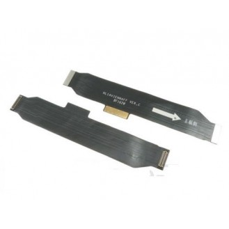Huawei P9 Plus Haupt Flex Kabel Verbindung Stecker