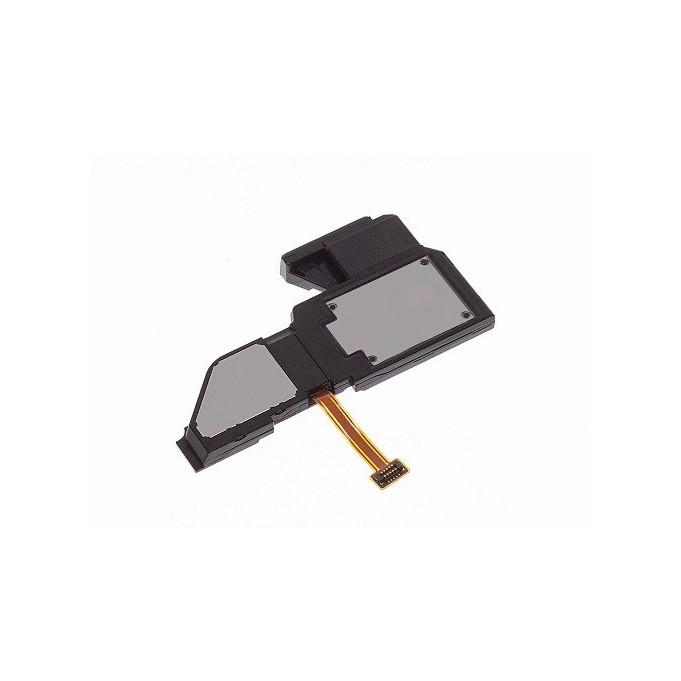 Huawei P9 Plus Lautsprecher Flex Kabel