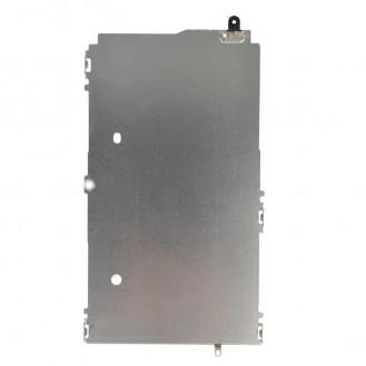 iPhone SE LCD-Metall Platte