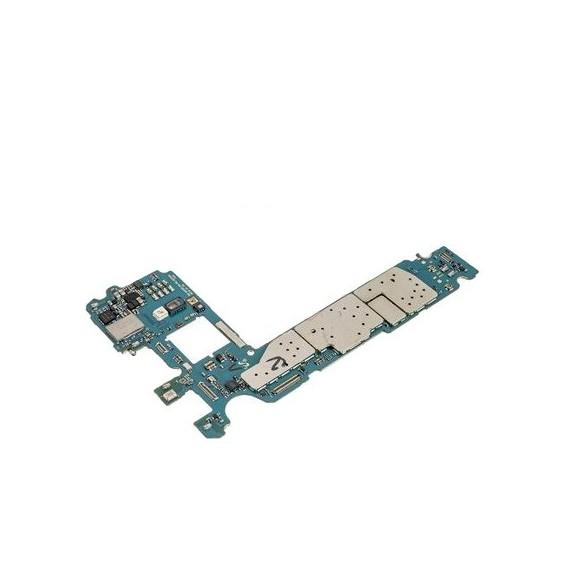 Samsung Galaxy S7 Edge Platine G935F Hauptplatine Motherboard