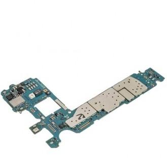 Samsung Galaxy S7 Edge Platine G935F Hauptplatine Motherboard Mainboard