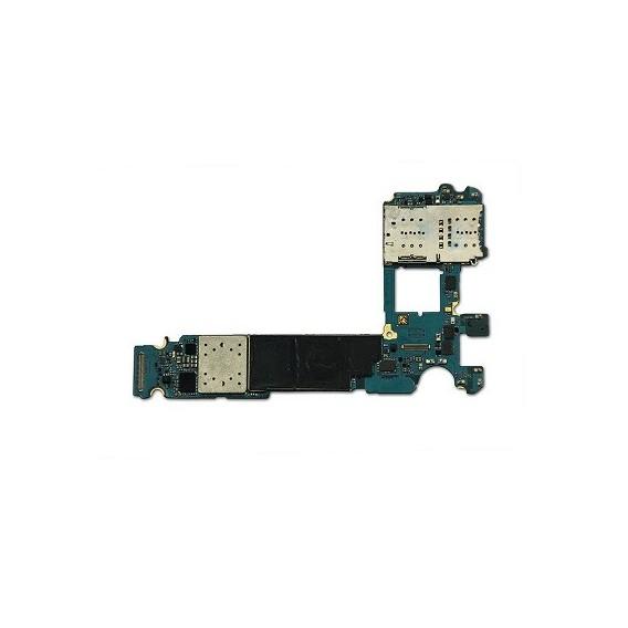 Samsung Galaxy S7 Platine G930F Hauptplatine Motherboard