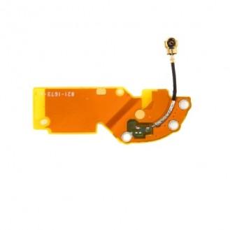 iPod Touch 6 Wifi Signal Flex Kabel