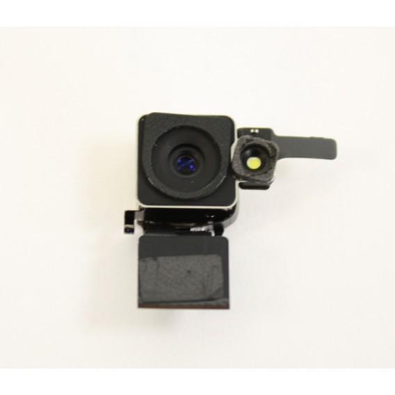 Haupt Kamera Back Kamera für iPhone 4