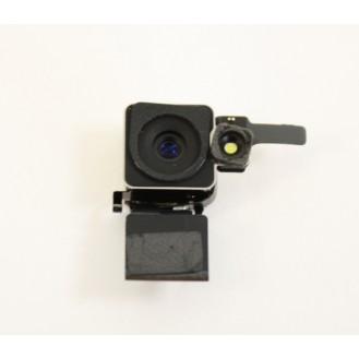 Kamera (hinten) mit LED Blitzlicht für iPhone 4