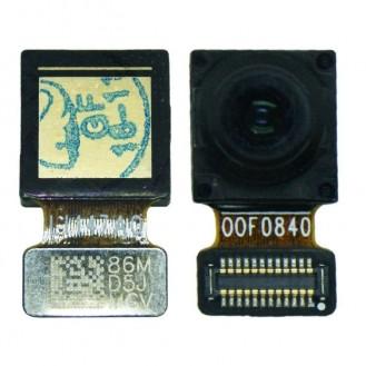 Huawei Mate 20 Lite Front Kamera