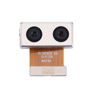 Huawei Honor 9 Front Kamera