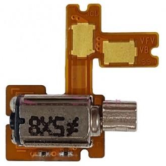 Huawei P9 Lite Flex Kabel Vibration