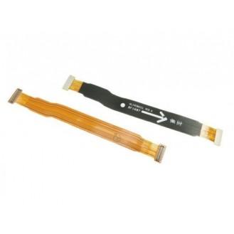 Huawei P9 Lite Haupt Flex Kabel Verbindung Stecker