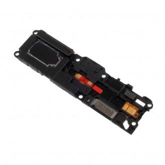 Huawei P9 Lite Lautsprecher Modul Flex Kabel