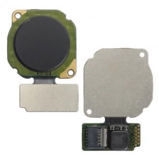 Huawei P8 Lite 2017  Home Button Flex Kabel