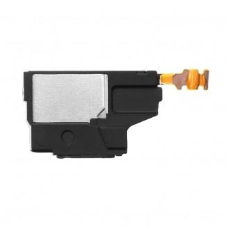 Huawei P8 Lautsprecher Flex Kabel