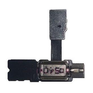 Huawei P8 Vibrator Flex Kabel