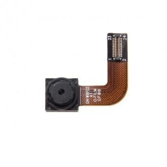 Huawei P8 Front Kamera