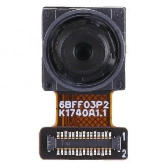 HTC U11 Life Front Kamera Flexkabel