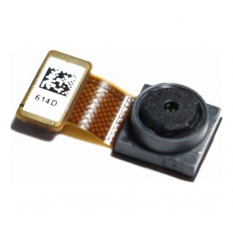 HTC Desire 626 Kamera Lens Schwarz