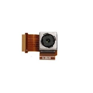 HTC Desire 626 Haupt Kamera