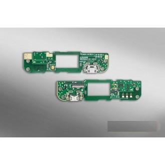 HTC Desire 626 Ladebuchse USB