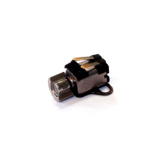 Vibrator Vibrationsmotor für iPhone 4