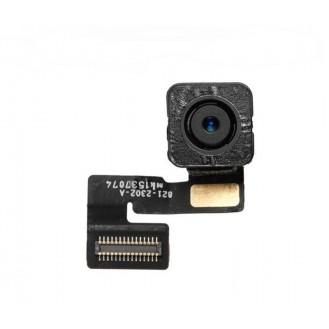 Apple iPad Pro 12.9 Haupt Kamera A1584, A1652