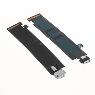 Apple iPad Pro 12.9 Anschluss Charger Flex Kabel A1584, A1652
