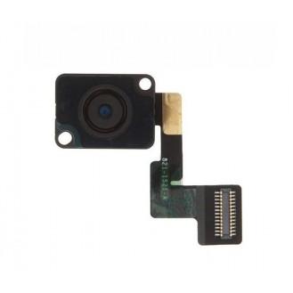 Apple iPad Air 2 Haupt Kamera
