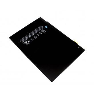 Apple iPad Air 2 Akku Batterie