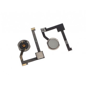 Apple iPad Air 2 Home Button Flex Kabel Gold