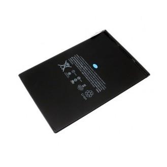 Apple iPad Mini 4 Akku Batterie