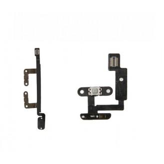 Apple iPad Mini 4 Lautstärke Flex Kabel