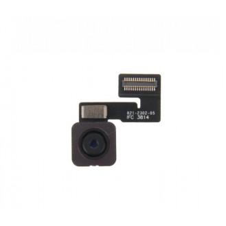 Apple iPad Mini 4 Rück-Haupt Kamera