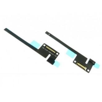 Apple iPad Mini 4 Sensor Flex Kabel Leitung Kontakte